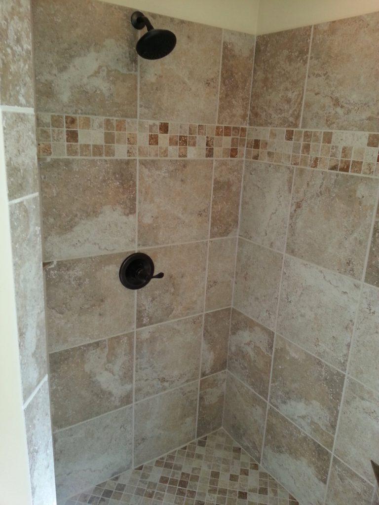 remodeling-contractors-barrington-bathroom-remodel-barrington