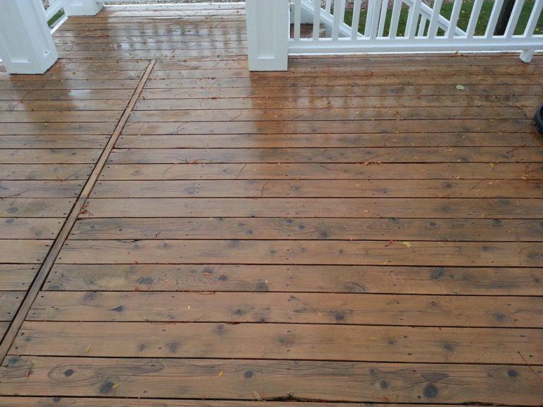 decking-cleaning-deck-repair