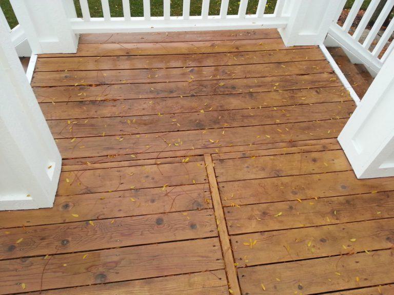 decking-deck-repair