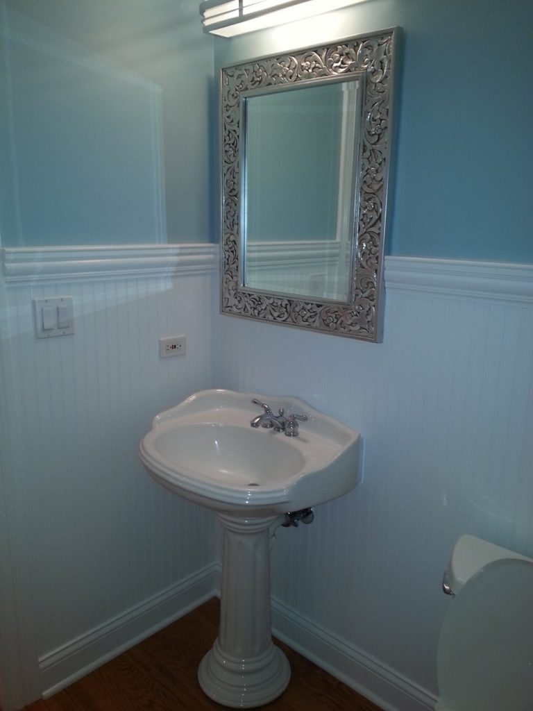 remodeling-contractors-barrington-bathroom-renovation-barrington