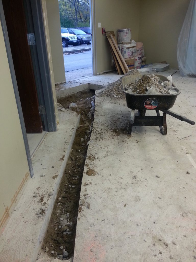 office-renovations-barrington-commercial-remodeling-barrington