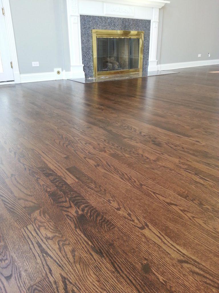 home-remodeling-barrington-flooring-contractors-barrington