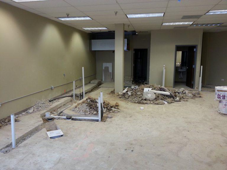 commercial-remodeling-barrington-office-renovations-barrington