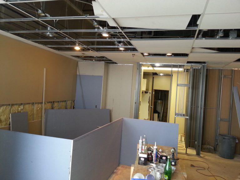 remodeling-barrington-renovations-barrington