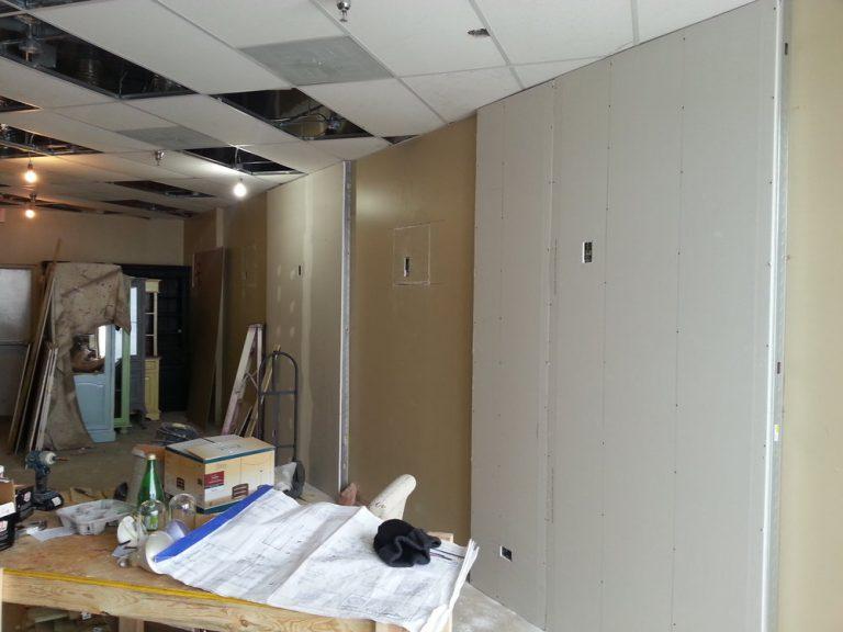 office-addition-contractors-barrington-room-addition-barrington