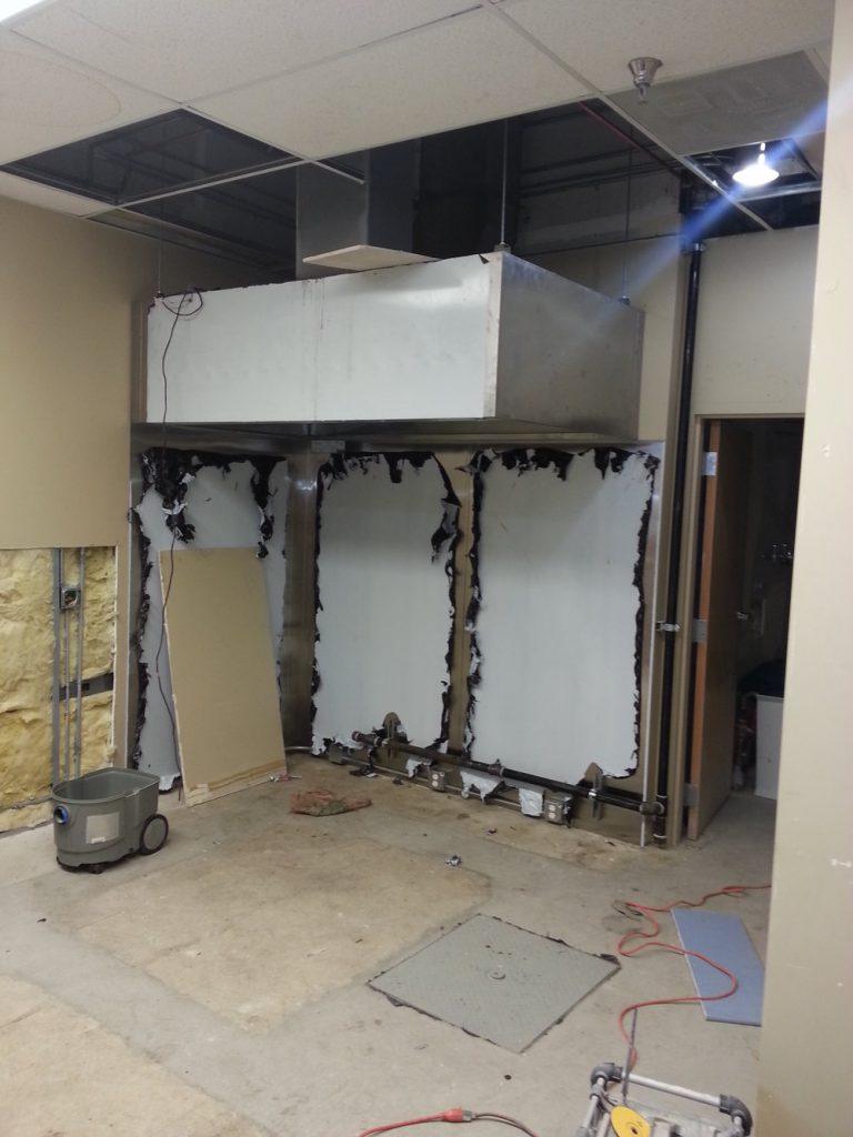 commercial-addition-contractors-barrington-room-addition-barrington