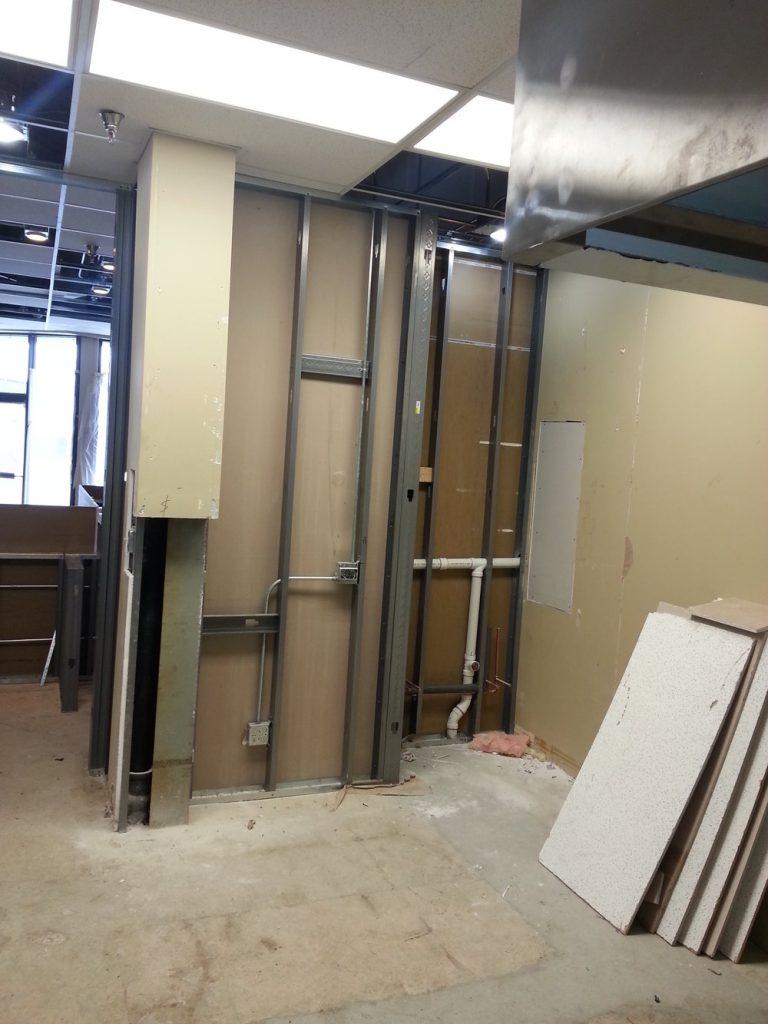 home-addition-contractors-barrington-room-addition-barrington