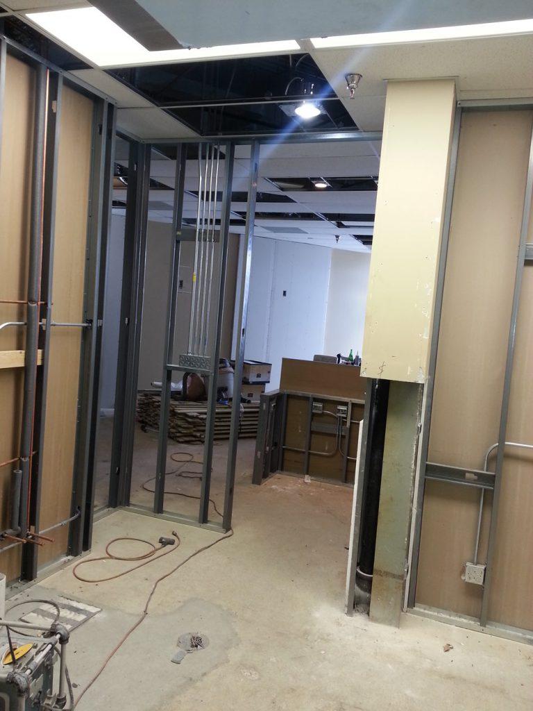 home-additions-barrington-room-addition-barrington