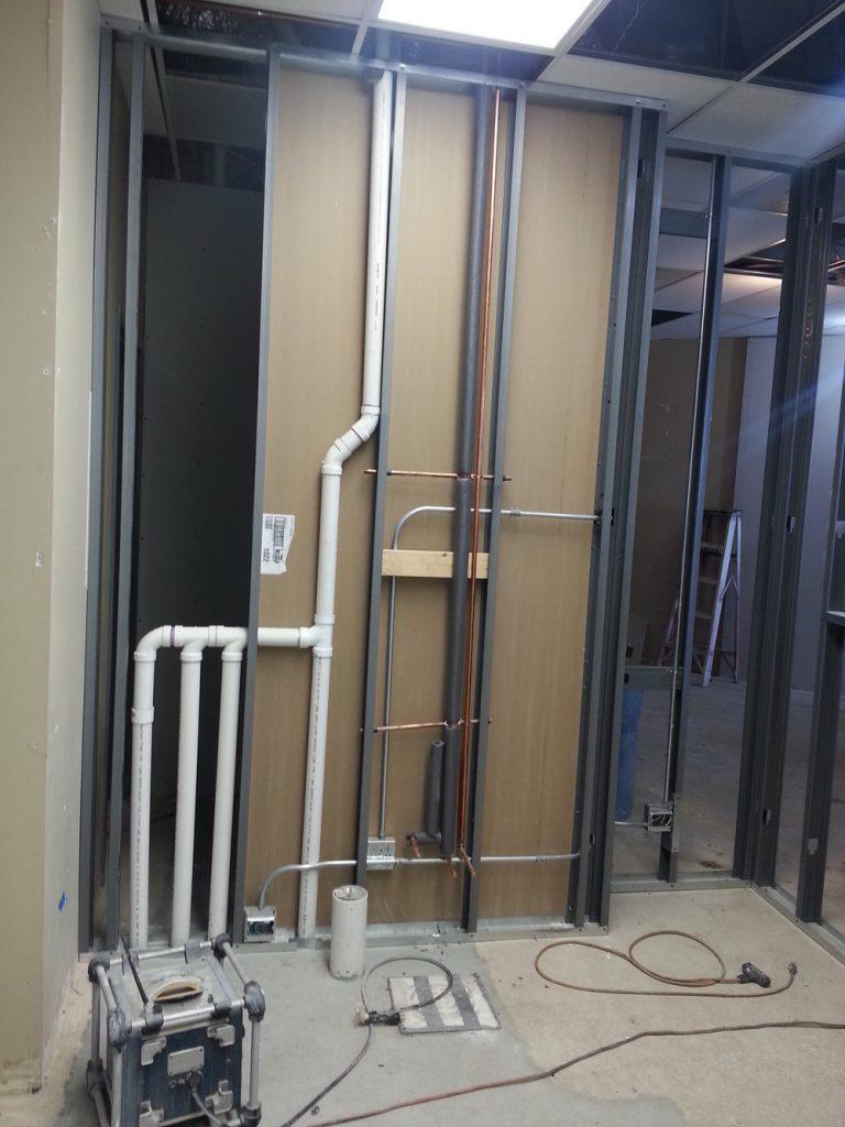 plumbing-barrington-pipe-laying-barrington