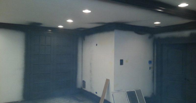 crown-molding-barrington-interior-painting-barrington