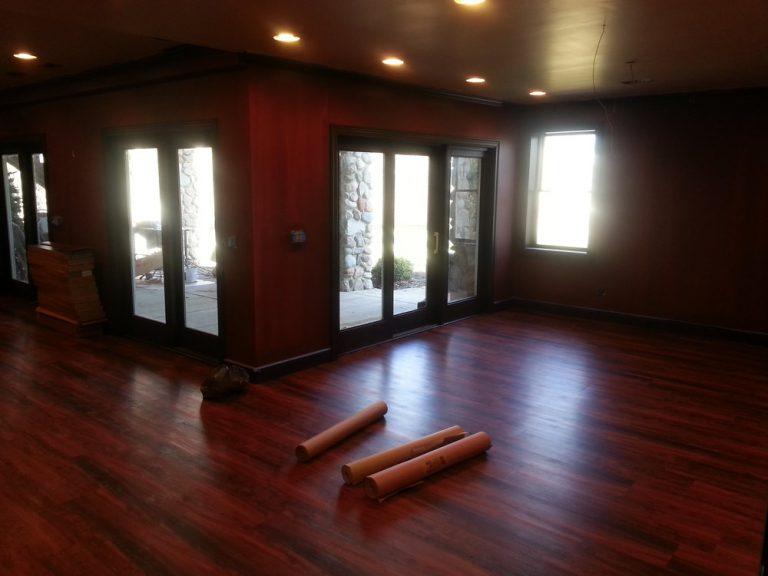 home-additions-barrington-sunroom-addition-barrington