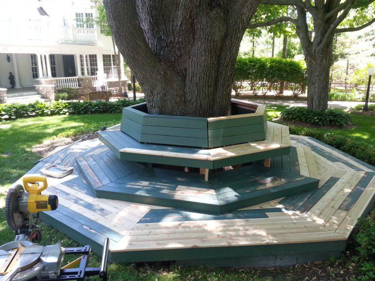 deck-builders-barrington-home-addition-contractors-barrington
