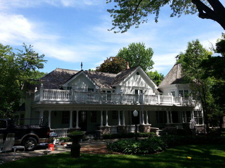 home-additions-barrington-house-additions-barrington