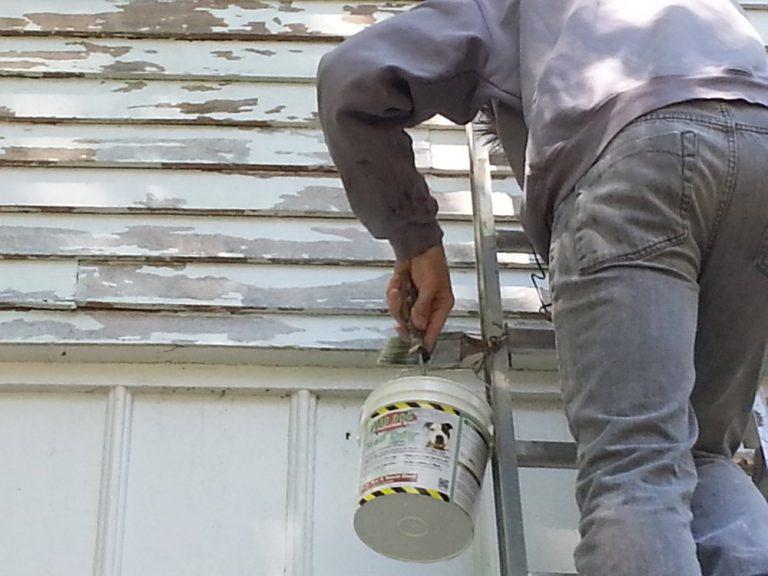 chimney-repair-barrington-home-addition-contractors-barrington