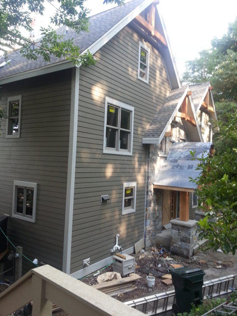 home-additions-barrington-home-addition-contractors-barrington