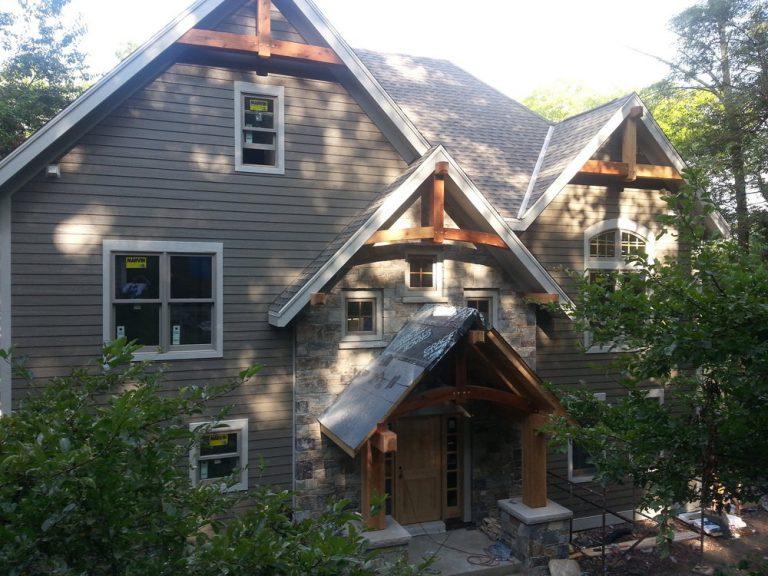 home-addition-contractors-barrington-home-additions-barrington
