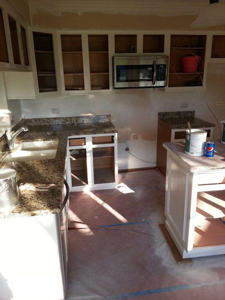 custom-cabinets-barrington-custom-cabinetry-barrington