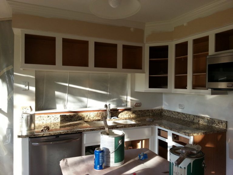 kitchen-remodeling-barrington-custom-cabinets-barrington