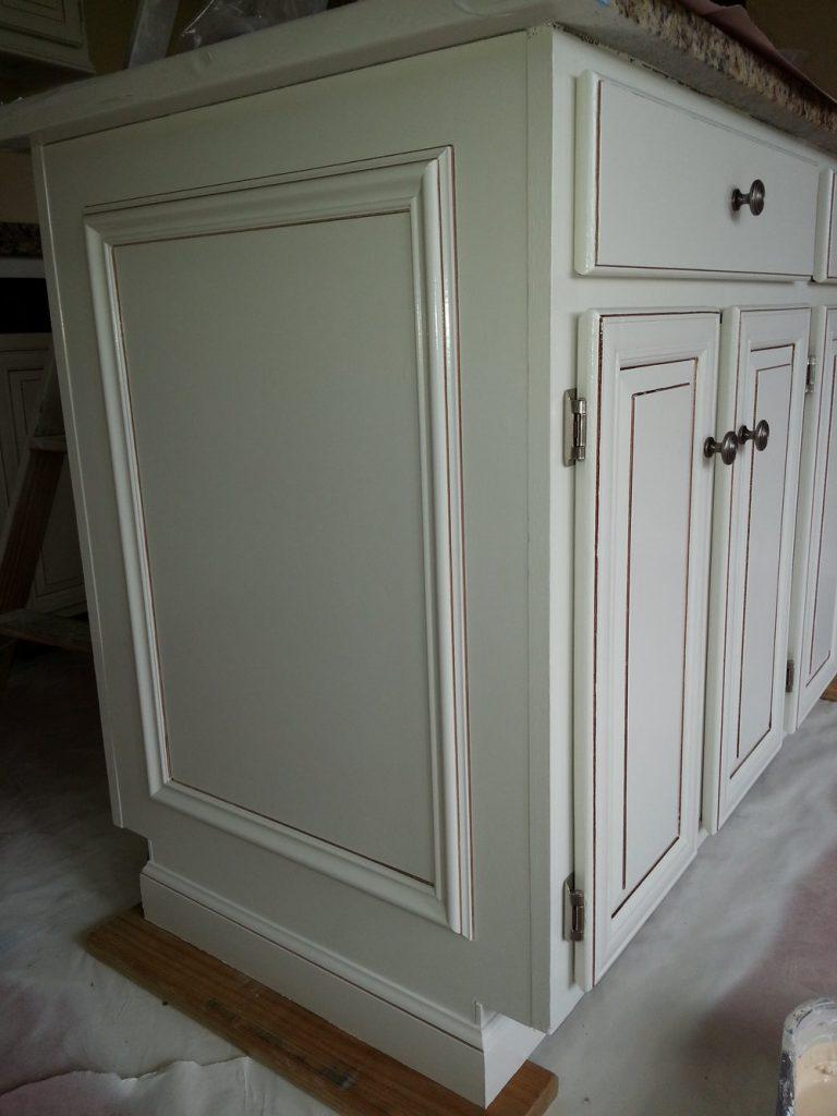 custom-cabinets-barrington-kitchen-refinishing-barrington