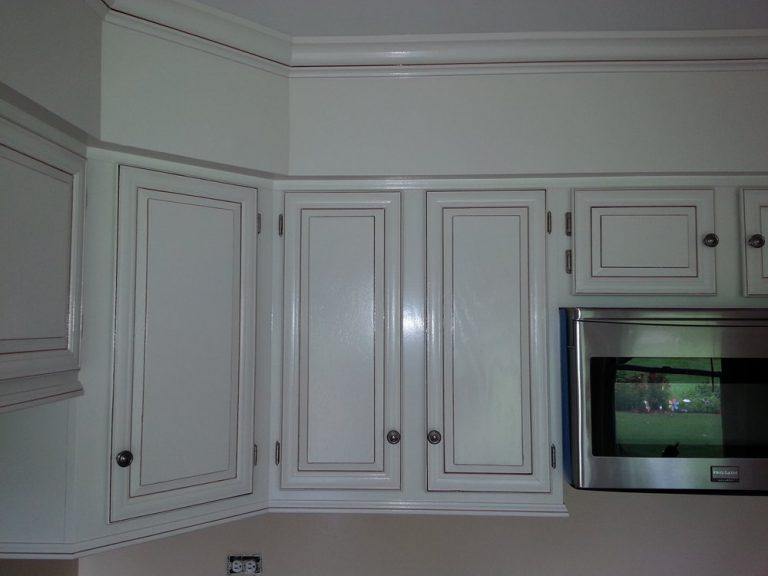 cabinets-painting-barrington-kitchen-refinishing-barrington