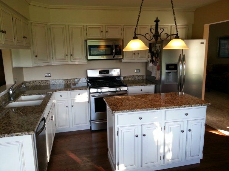 interior-painting-barrington-kitchen-refinishing-barrington