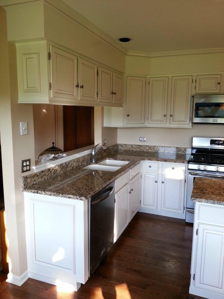 kitchen-refinishing-barrington-interior-painting-barrington