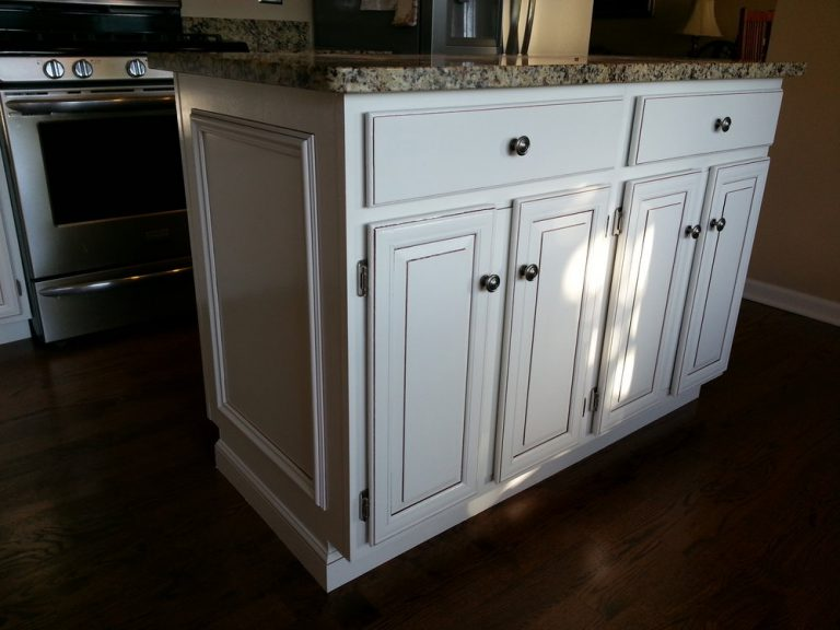 cabinetry-refinish-barrington-interior-painting-barrington