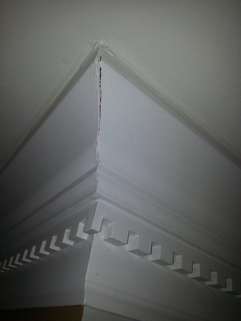 crown-molding-repair-barrington-home-remodeling-barrington