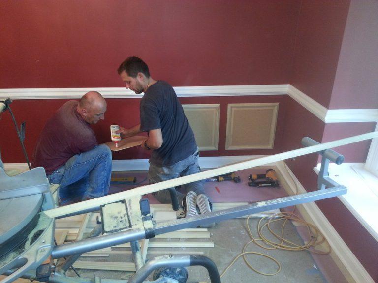 painting-barrington-faux-finish-contractors-barrington