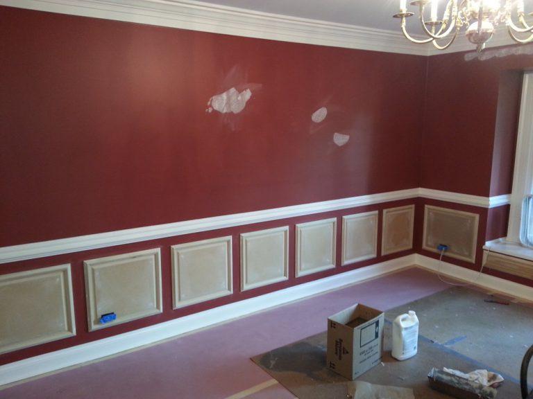 painting-barrington-faux-finish-barrington