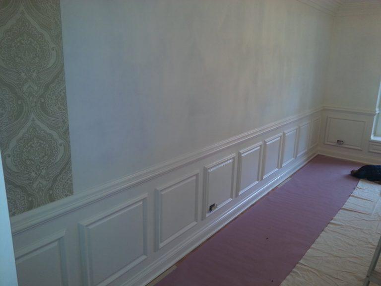 faux-finish-barrington-home-carpentry-barrington