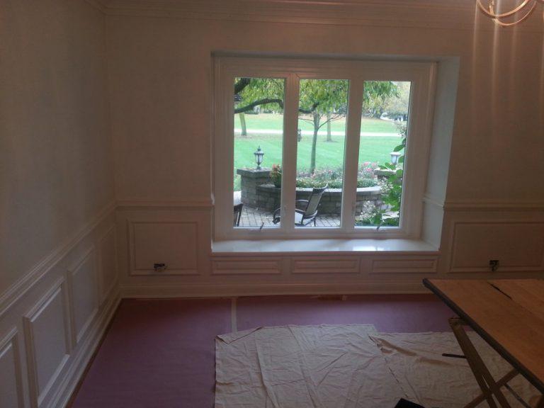 crown-molding-barrington-home-remodeling-barrington