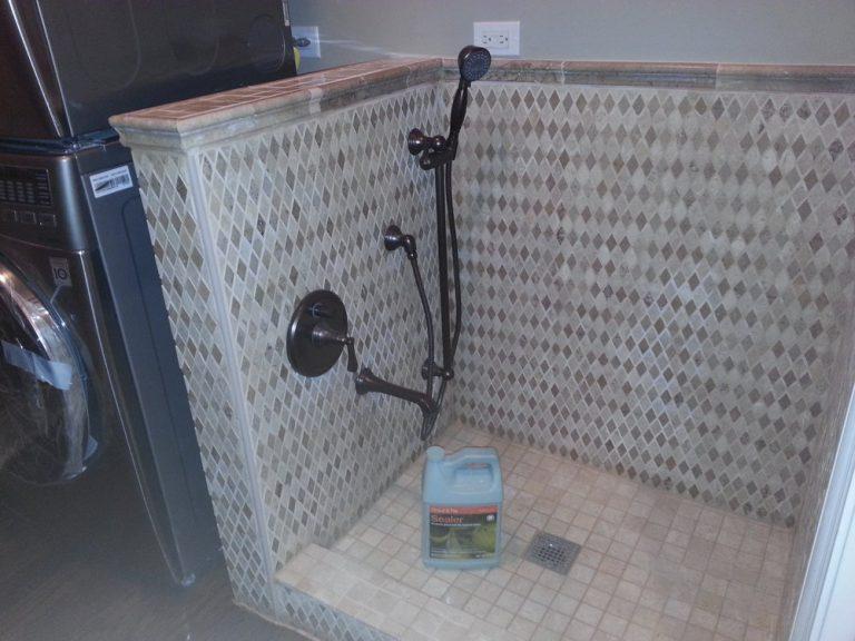 bathroom-renovation-barrington-bathroom-remodeling-contractors-barrington