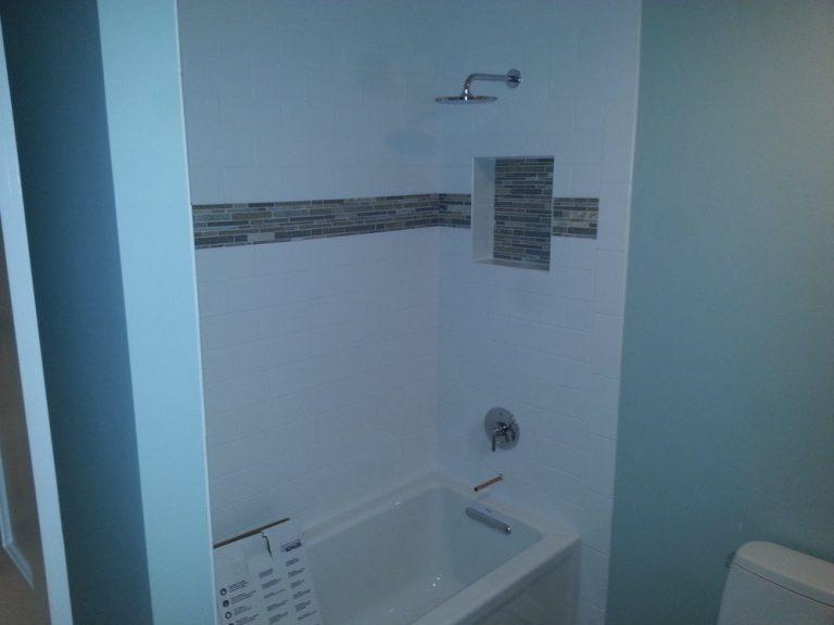 bathroom-remodeling-contractors-barrington-bathroom-renovation-barrington