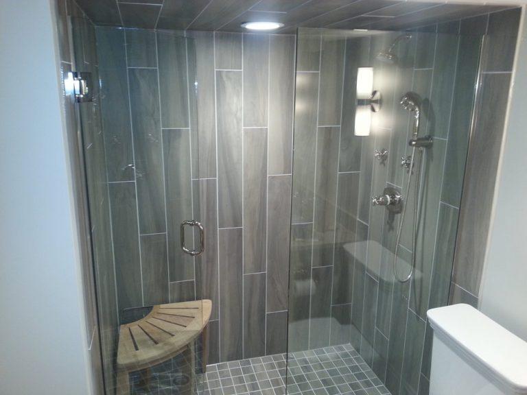 bathroom-renovation-barrington-bathroom-finishing-barrington