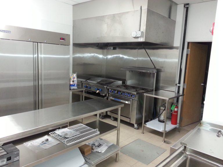 commercial-kitchen-additions-barrington-room-addition-barrington