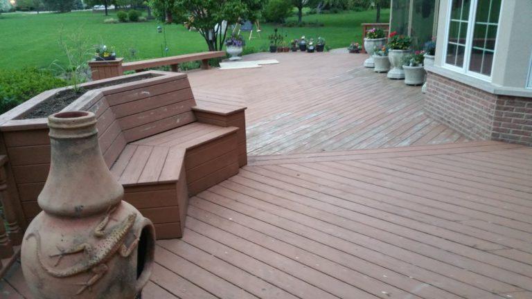 home-addition-contractors-barrington-porches-barrington