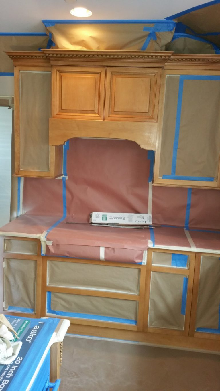 interior-painting-barrington-cabinetry-repair-barrington