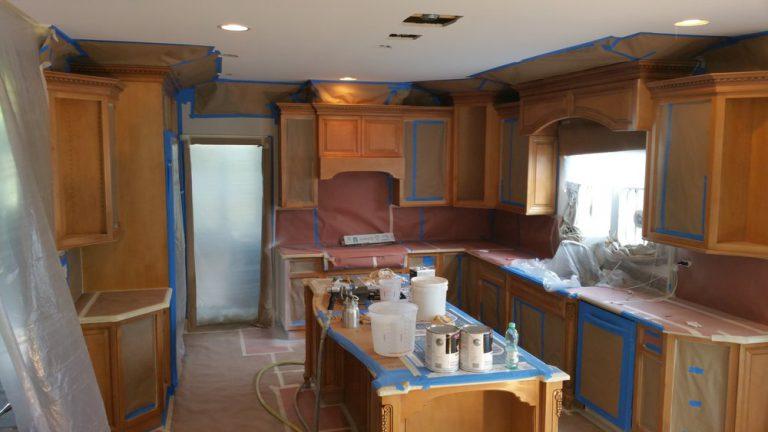 custom-cabinetry-barrington-interior-painters-barrington