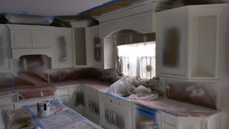 custom-cabinetry-barrington-painters-barrington