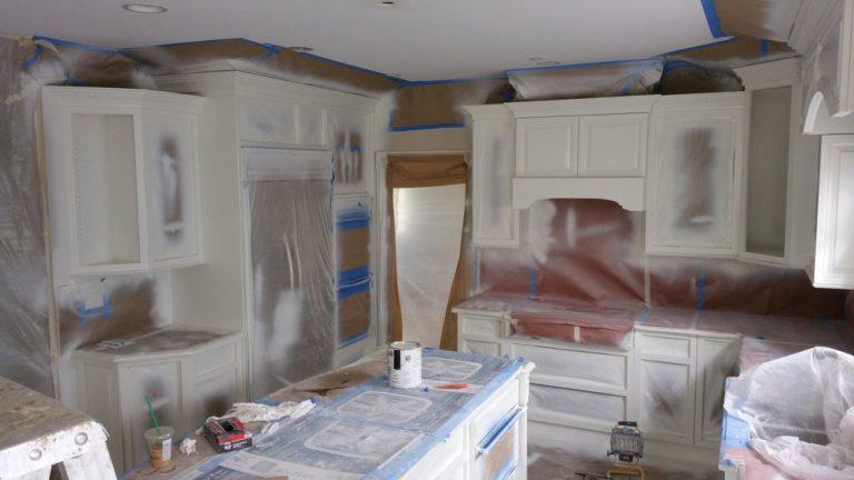 painters-barrington-custom-cabinetry-barrington