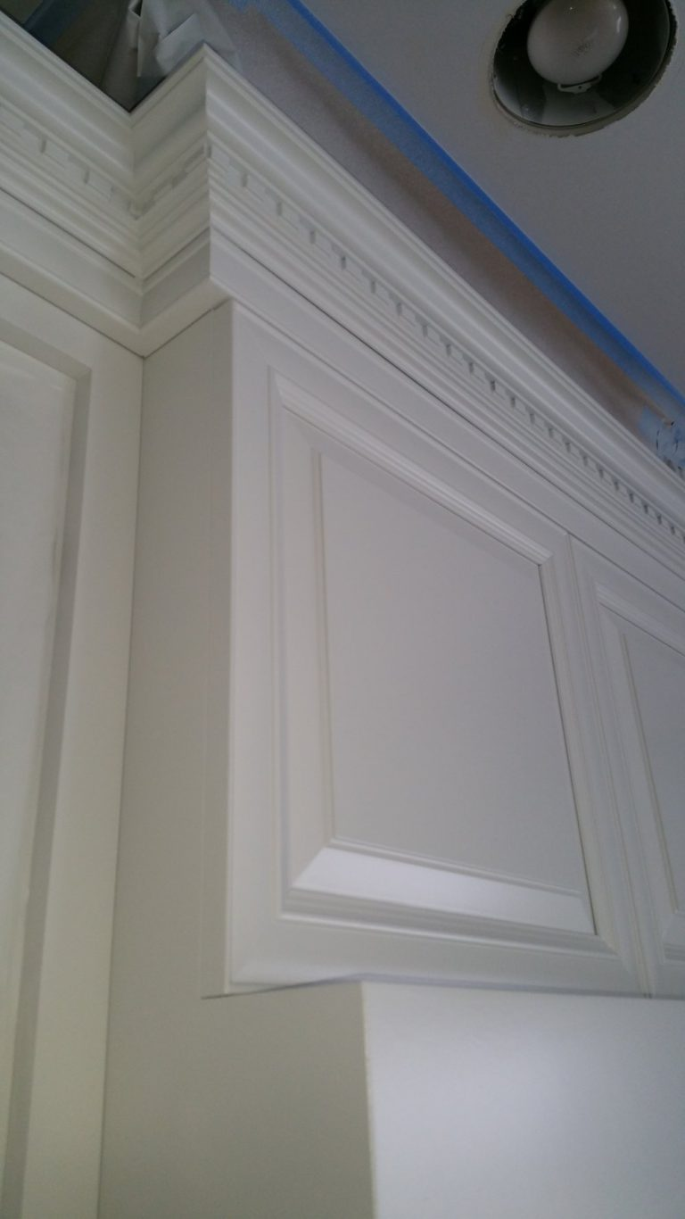 painting-cabinets-barrington-kitchen-finishing-barrington