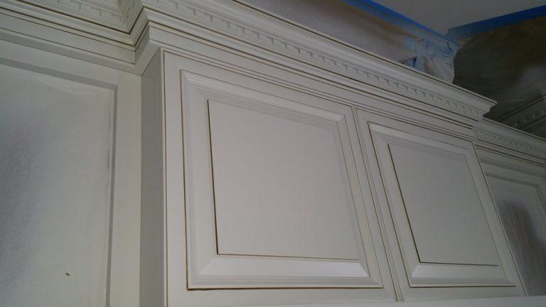 kitchen-finishing-barrington-painting-cabinets-barrington