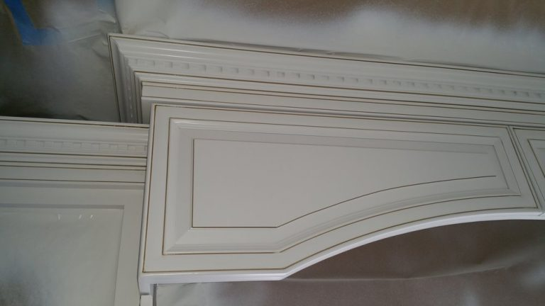 kitchen-remodeling-barrington-painting-cabinets-barrington