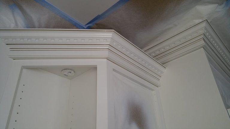 painting-cabinets-barrington-kitchen-renovations-barrington