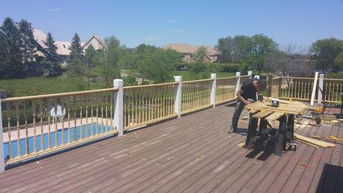 deck-building-deck-repair