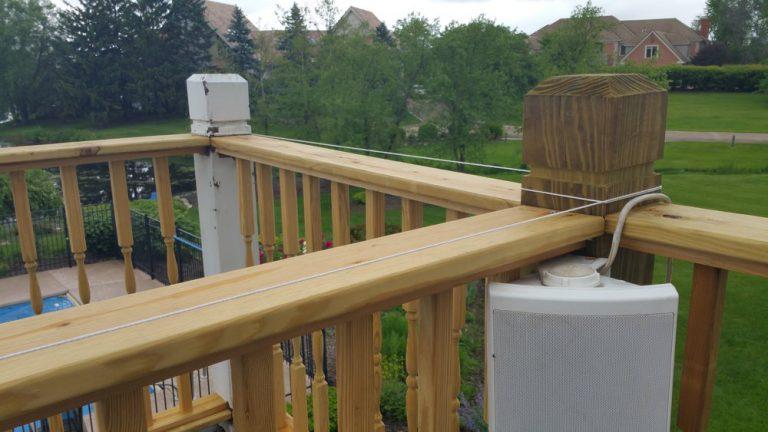 deck-refinishing-deck-repair