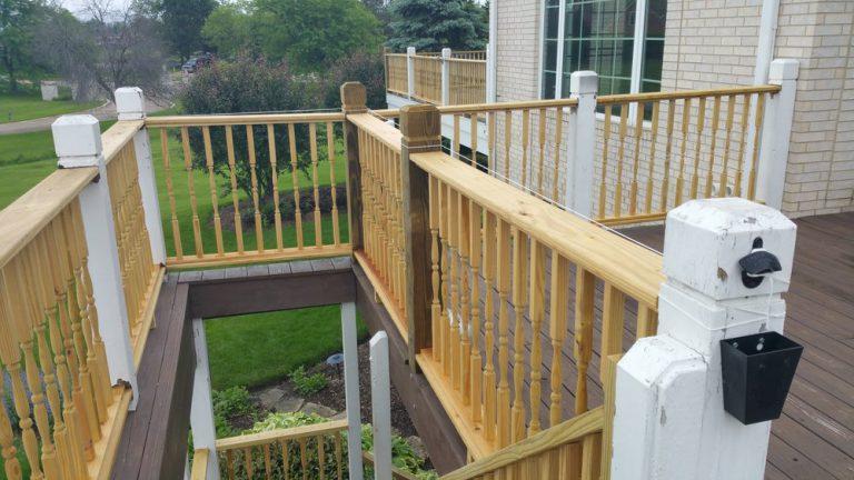 decks-barrington-wood-deck-barrington