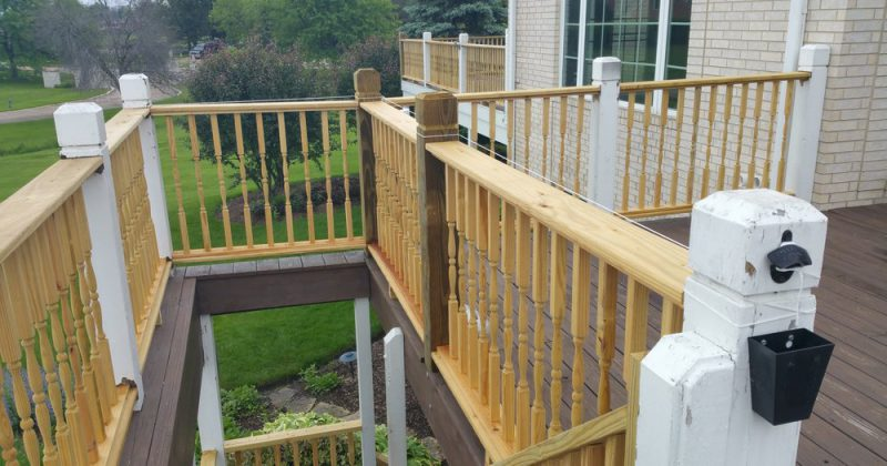 deck-refinishing-deck-staining