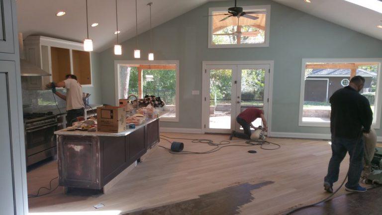 home-remodeling-barrington-home-remodeling-contractors-barrington